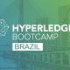 Hyperledger-Brazil