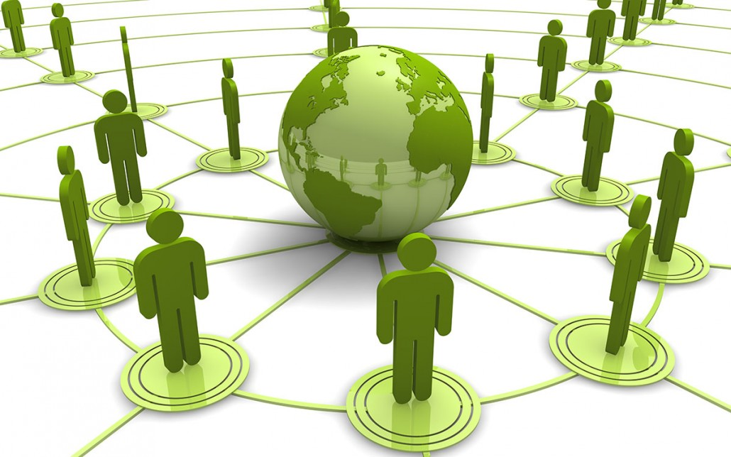 Green Networks